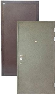 Металлические двери Лобня