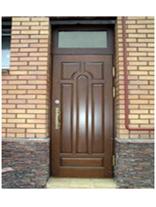 российские двери надежность и качество.
